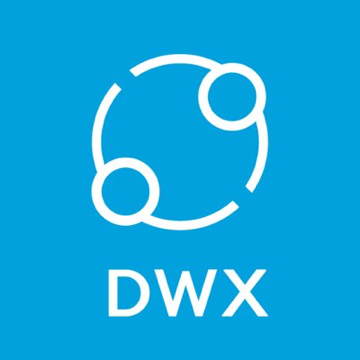 Digital Workplace Experience Conference