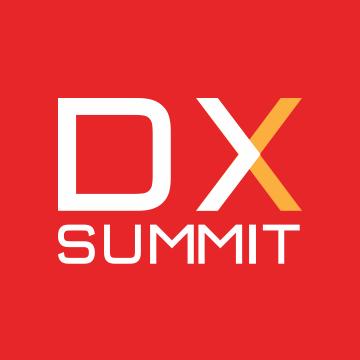 Digital Experience Summit