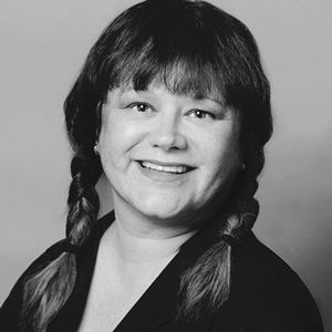 Natalie Jeday